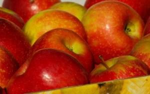 apples-980738_640