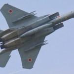 軍国主義と平和主義と日本のお花畑