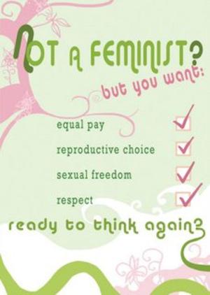 Notafeminist