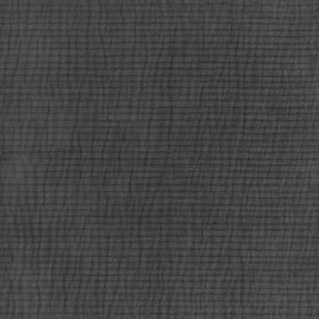 tissu boutis grande largeur dominique kieffer