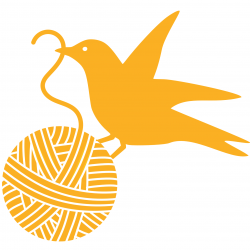 logo_uniforme_carre