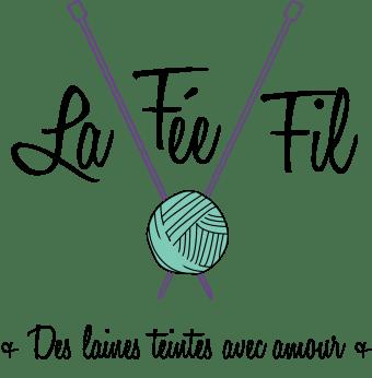 Logo-teinture-couleur-1-e1455984524689