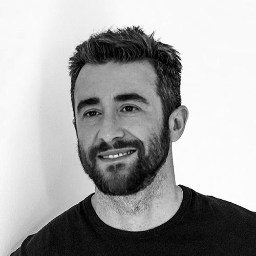 designer-giacomo-tomazzi