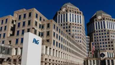 , Procter & Gamble Announces CFO Transition