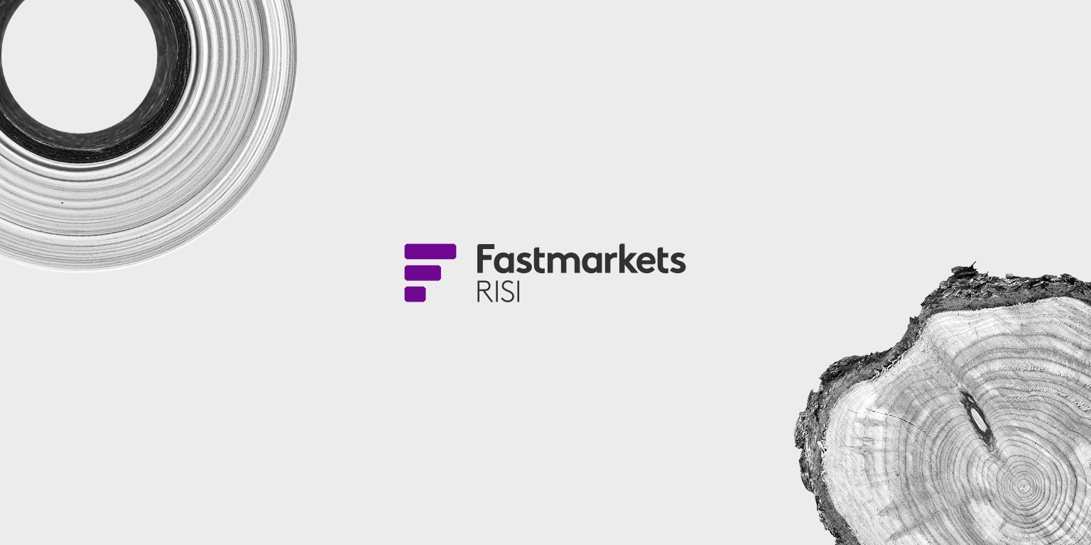 Tissue Online participates in the Latin American Virtual Conference of Fastmarkets RISI, Tissue Online participates in the Latin American Virtual Conference of Fastmarkets RISI