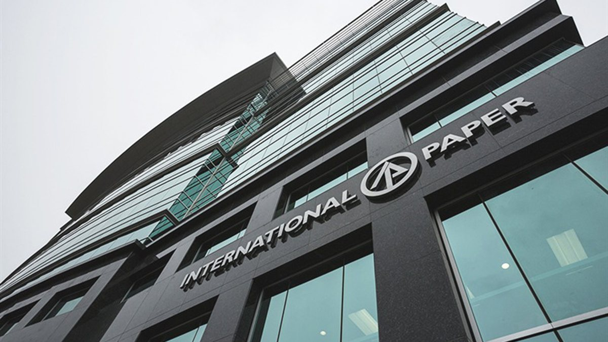 A new opening for investors: International Paper Company (IP) volume hits 3.02 million, A new opening for investors: International Paper Company (IP) volume hits 3.02 million