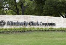 Kimberly-Clark Corporation is between the TOP 20 Most Admired Shared Services Organizations, Kimberly-Clark Corporation is between the TOP 20 Most Admired Shared Services Organizations