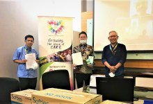 Kimberly-Clark to acquire Softex Indonesia, Kimberly-Clark to acquire Softex Indonesia