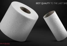 ", SERVIPAP announces Maxima Tissue Solutions ""Live Demonstration"""