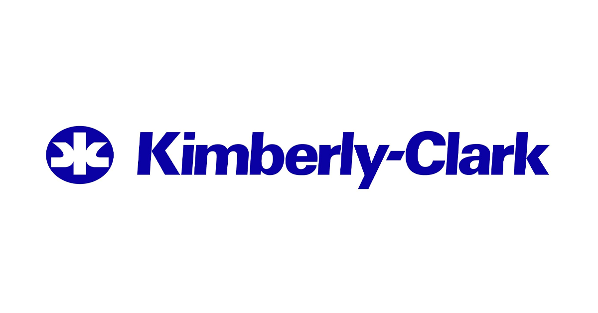 , Kimberly-Clark supports her team during the pandemic
