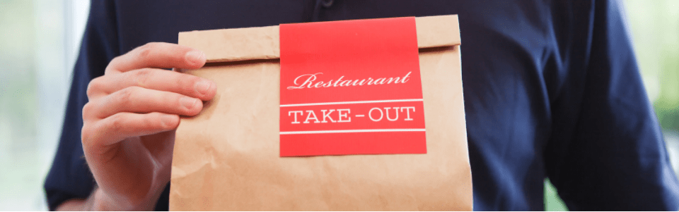 , Tork continues to promote its Take Back the Lunch Break campaign among its workers