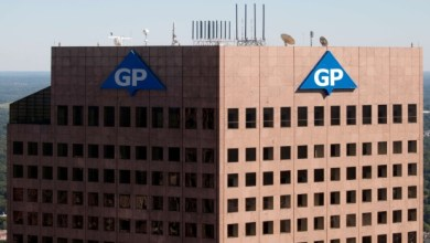 , Georgia Pacific Installs Natural Gas Boilers at its Green Bay Plant