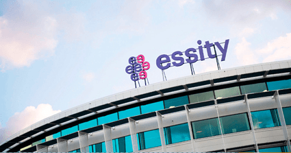 Essity Completes Its Acquisition of Australian Hygiene Company Asaleo Care