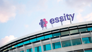 , Essity Completes Its Acquisition of Australian Hygiene Company Asaleo Care