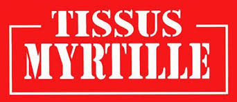 tissus myrtille nantes orvault le