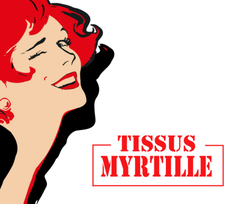 tissus myrtille numero 1 de la vente de tissu dans l ouest