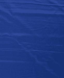 Coton premium bleu roi