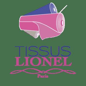 cone-demarage-Tissus-Lionel
