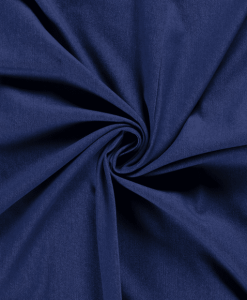 Jean bleu denim élasthanne