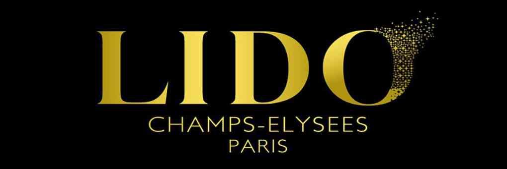 Лидо париж