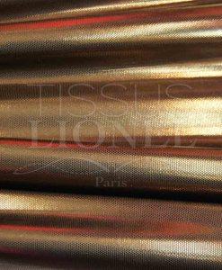 lycra glittery brown background glittery brown