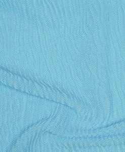 Lycra Rio bleu ciel