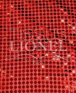 verenigde glittery rode achtergrond glitter rode