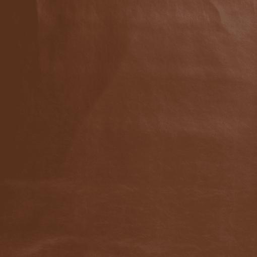 Simili cuir marron