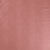 Simili cuir rose foncé