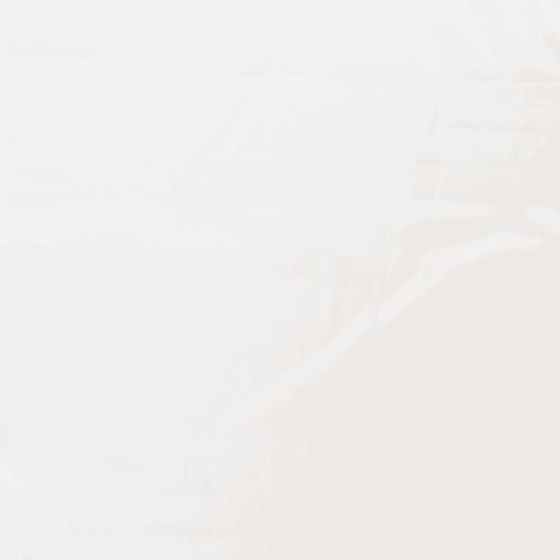 Tissu coton premium blanc cassé