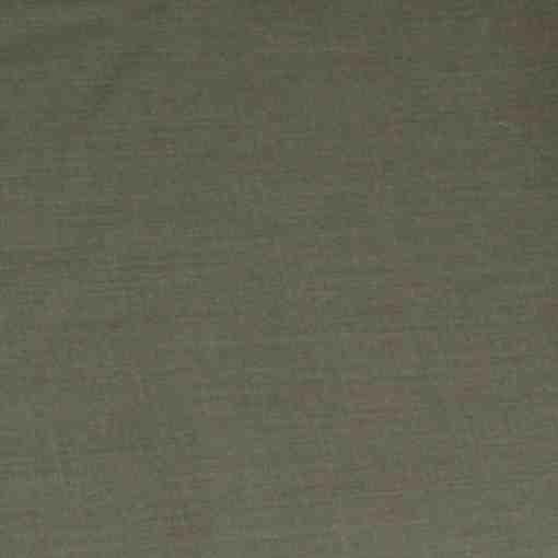 Tissu lainage kaki by Loro Piana