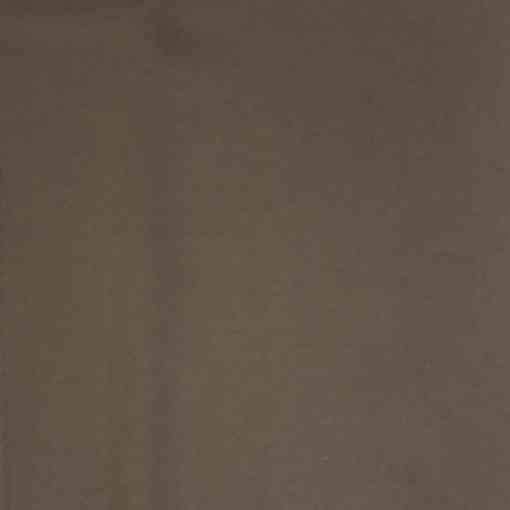 Tissu lainage marron merino wool costume