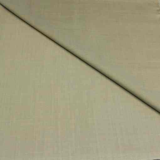 Tissu lainage mastic