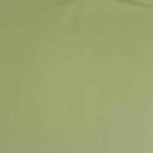 Tissu lainage vert menthe merinos wool