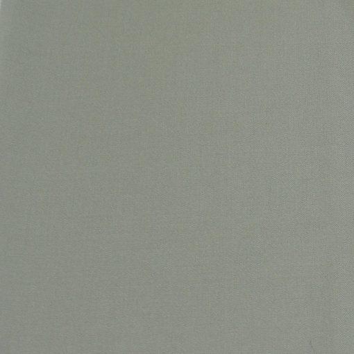 Tissu lainage vert tilleul by Woolmark