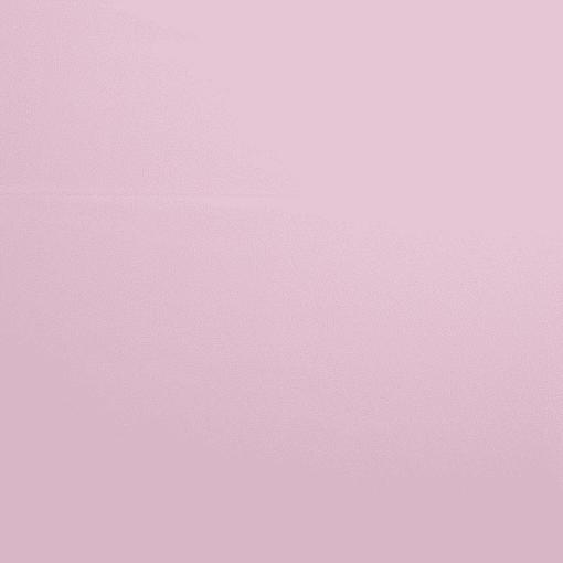 Tissu sweat molleton rose