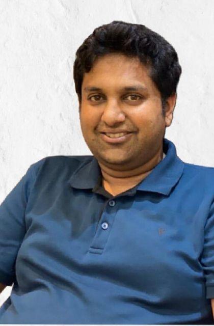 Tisya Director
