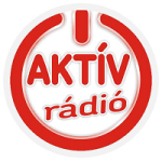 aktiv