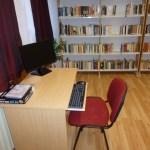 uj könyvtár 015