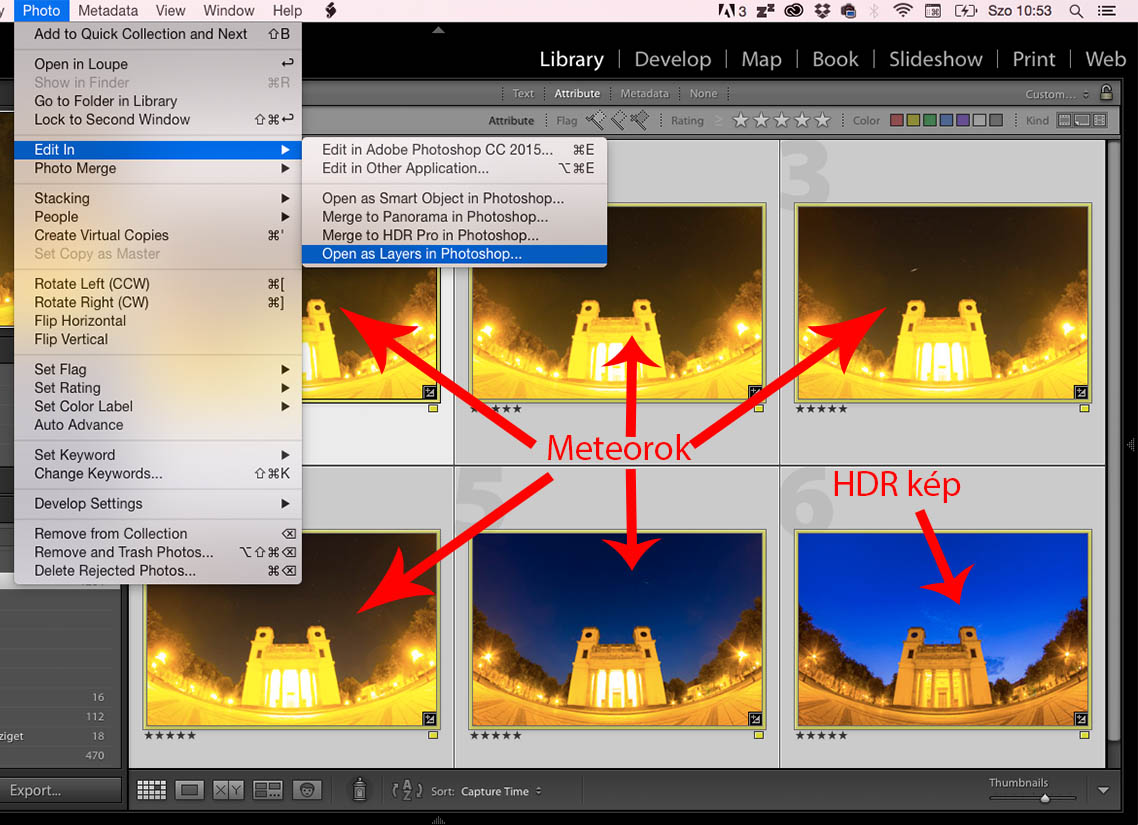 Lightroom Edit as Photoshop Layers