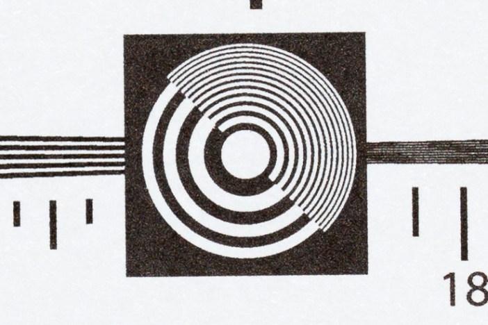 Canon 6D, f/5,6