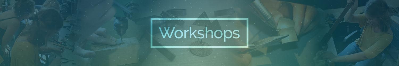 _workshops-250
