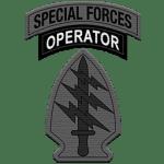 ArmA 3 MilSim Clan - Operator