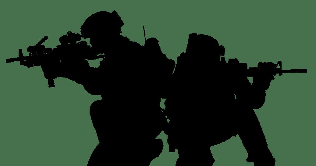 ArmA 3 MilSim Clan - 6