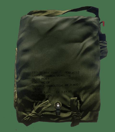ArmA 3 MilSim Clan - 5