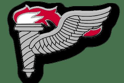 ArmA 3 Clan MilSim - Pathfinder silber s