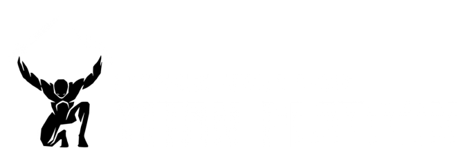 ArmA 3 MilSim Clan - titanlogo trightplatoon 1