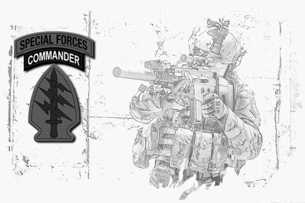 Commander_klein