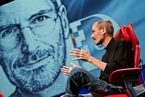 Healthbook app, the biggest dilemma Apple is facing without Steve Jobs