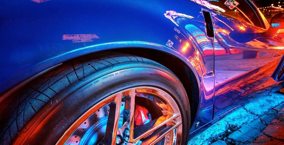 WordPress Performance Plugin: Speed Booster Pack